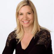 Gretchen Erickson image