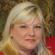 Julie Davis image